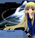 AnimeOnline021